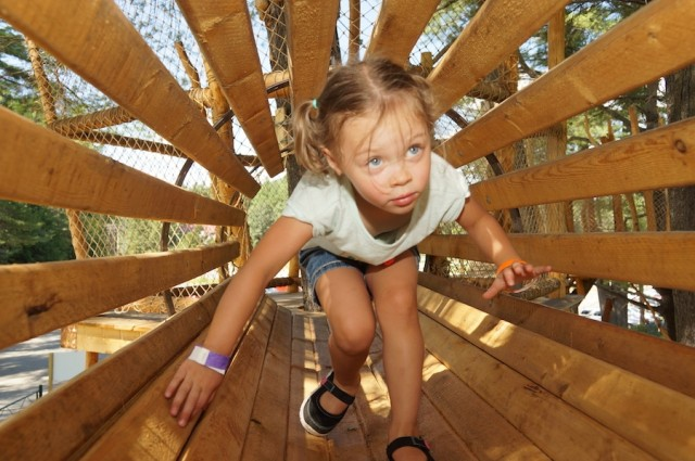 The-tree-house-trail-is-a-fun-challenge-for-youngsters-at-Berkshire-East