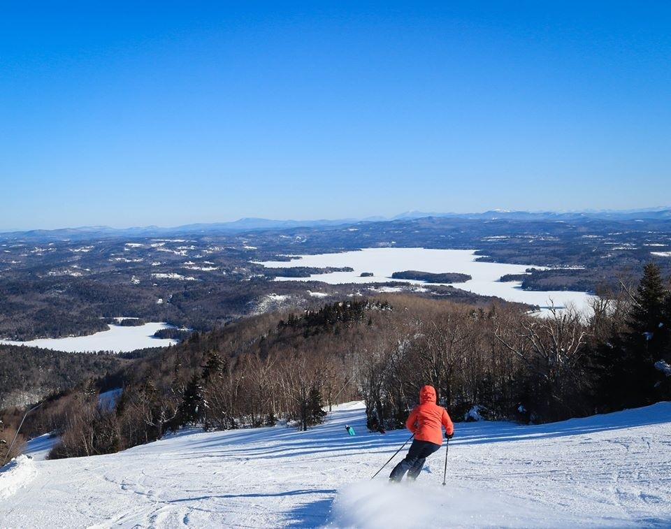 Mount-Sunapee-facebook