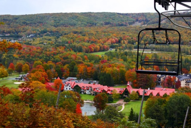 Boyne-Highlands-fall-chairlift-ride-Facebook