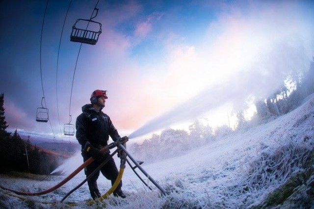 Killington-snowmaking-Facebook