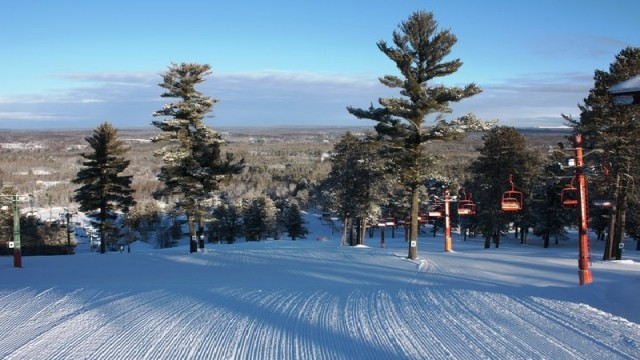 Pine-Mountain-freshly-groomed-Facebook