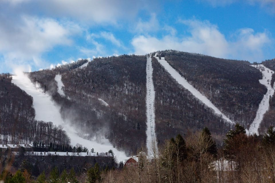 Sugarbush-snowmaking--natural-snow-Facebook