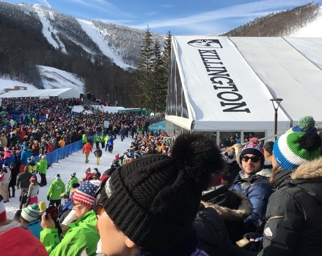 Killington-World-Cup