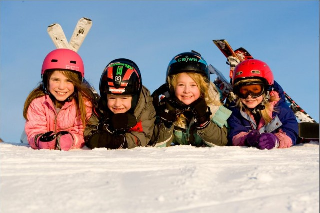 Children-Skiing-Pure-Michigan-photo-website