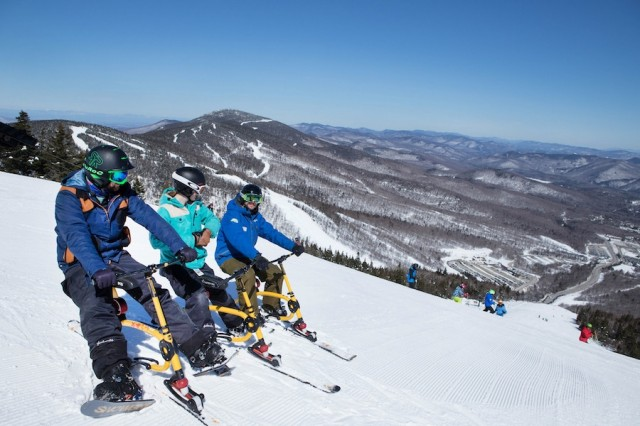 Killington-ski-bike-Martha-Howe
