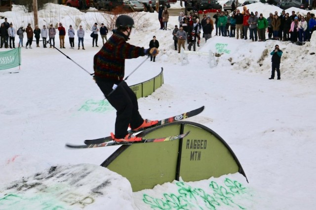 Plymouth-State-Freeski-Club-Facebook