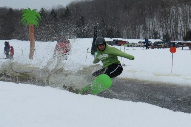 Big-Snow-Resort-riding-the-wave-at-annual-pond-skim-Facebook