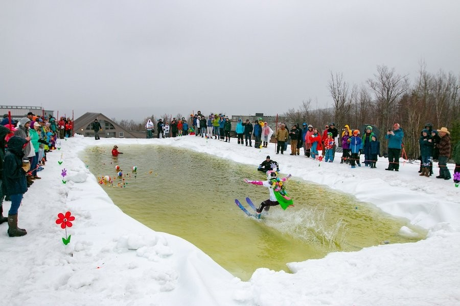 Sugarloaf-pond-skim-Facebook