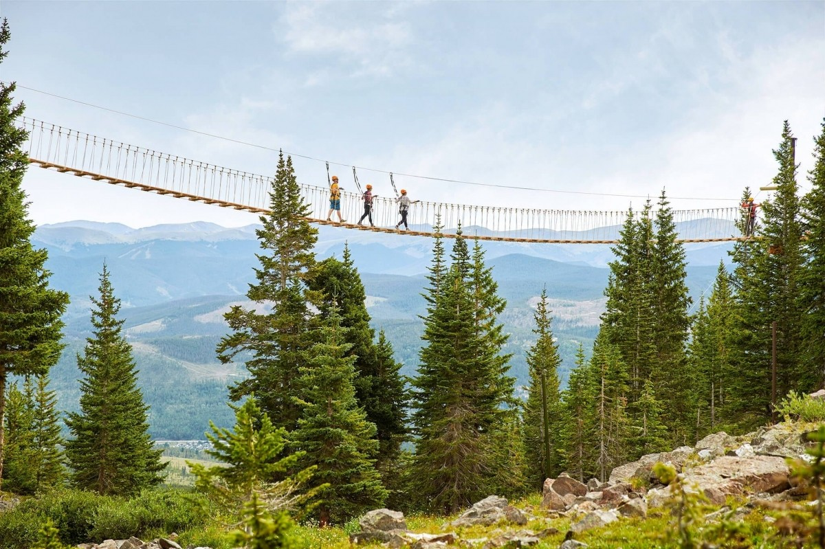 Breck-Epic-Bridge