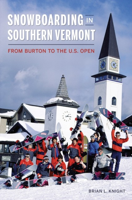 Snowboarding-S-VT-bookcover