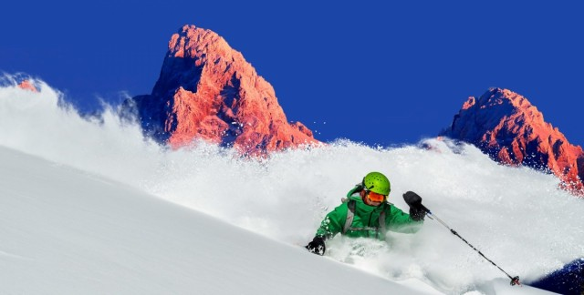 Tetons-BANG2-Grand-Targhee