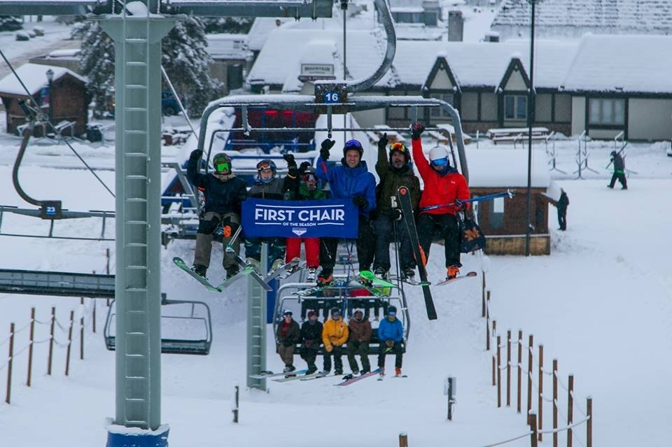 Boyne-Mountain-first-chair-up-Nov.-16-2018-Facebook