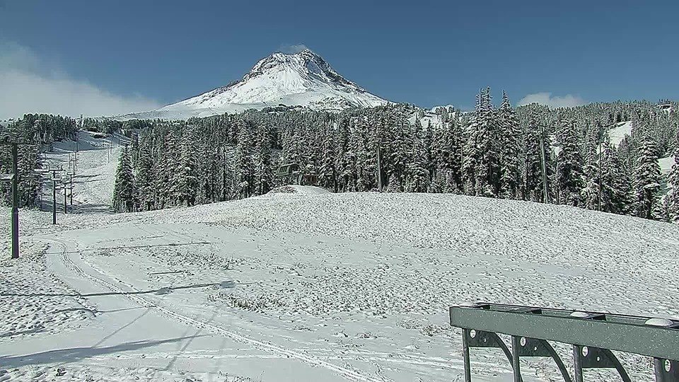 First-Snow-Mt-Hood