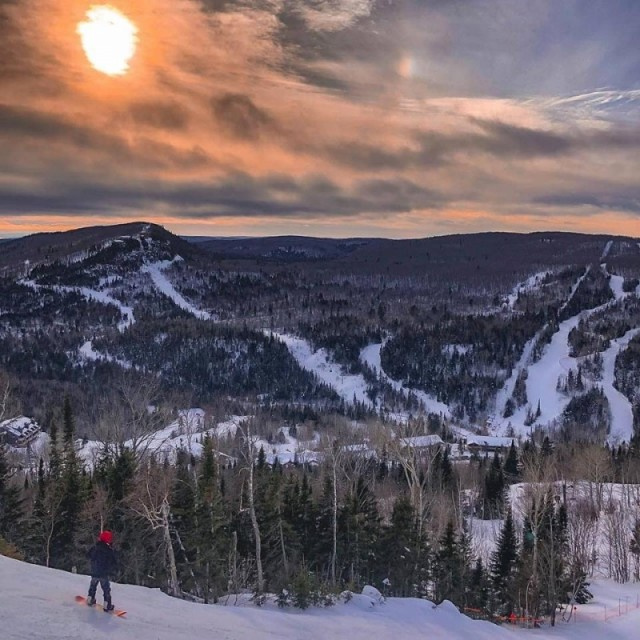 Lutsen-Mountains-skis-well-into-April.-sometimes-May-Facebook-Lutsen-Mountains