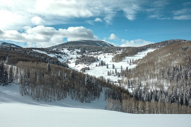 Beaver-Creek-New-Terrrain