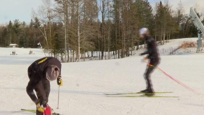 crosscountryskiing-craftsbury