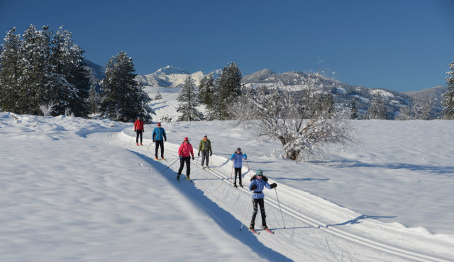 Methow-Trails-in-winter