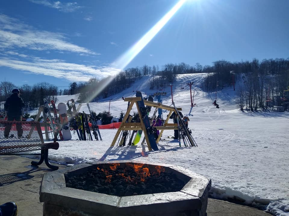 Big-Powderhorn-Resort-Facebook
