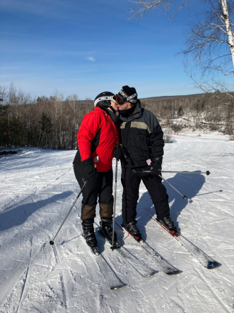 Paul-Bunyan-Ski-Hill-Valentines-Day