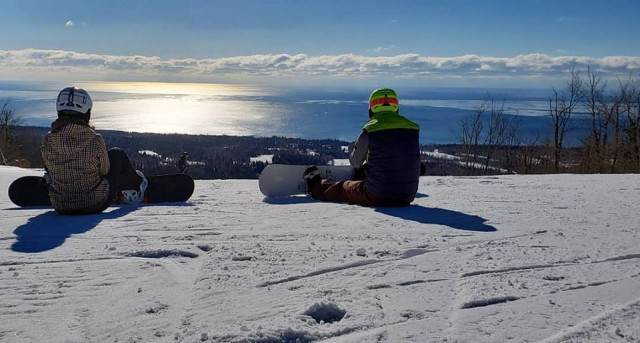 Lutsen-Mountains-spring-means-great-view-of-the-worlds-largest-freshwater-lake-from-from-atop.-Facebook