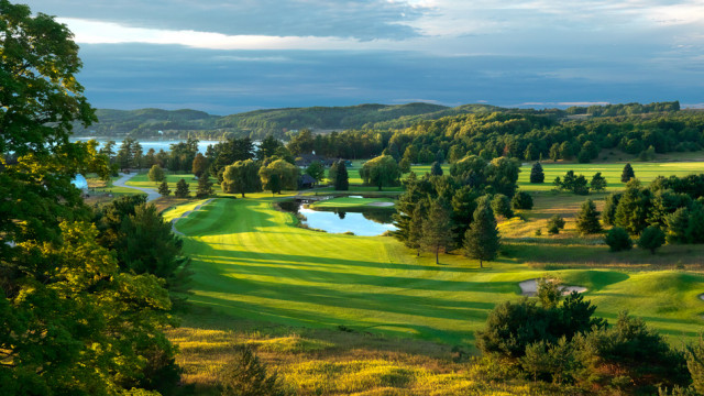 Boyne-Montain-Monument-Golf-Course-webpage