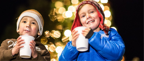 family-nye_kids-cocoa_header.png