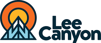 images/media/joomlageek/layereditor/images/lee_canyon.png