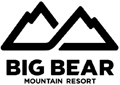 Big Bear Mountain Resort, CA