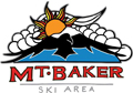 Mt Baker Ski Area