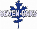 Seven Oaks Recreation