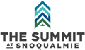 Summit at Snoqualmie
