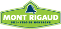 Mont Rigaud