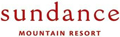 Sundance Mountain Resort