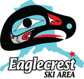 Eaglecrest Ski Area